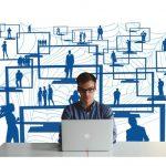 小規模企業共済の特徴やメリット、加入方法とは?フリーランスや個人事業主の味方!
