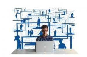 小規模企業共済の特徴