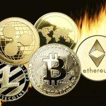資金調達方法として注目されるICO。仮想通貨を利用した資金調達方法とは?